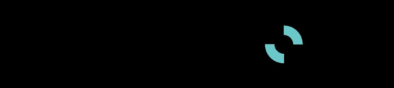 Asymptotic logo
