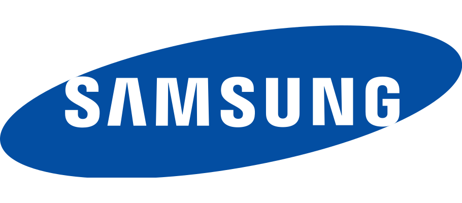 Samsung Open Source Group
